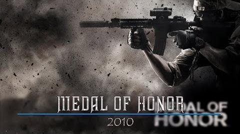 Medal of Honor 2010 2 (PT-Br).