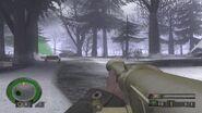 M9 Bazooka MOHEA