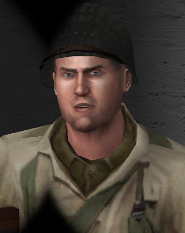File:US.Airborne.PNG