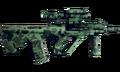 F88 MOHW Battlelog Icon for FSK and HJK.png