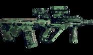 F88 MOHW Battlelog Icon for FSK and HJK