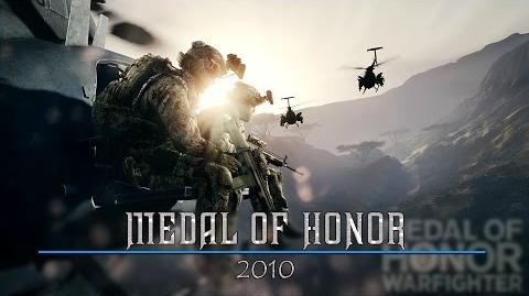 Medal of Honor 2010 9 FINAL (PT-Br).