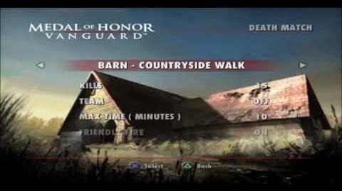 MoH-Vanguard-Countryside Walk Ambience-3