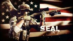 Medal of Honor Warfighter E3 Multiplayer 4