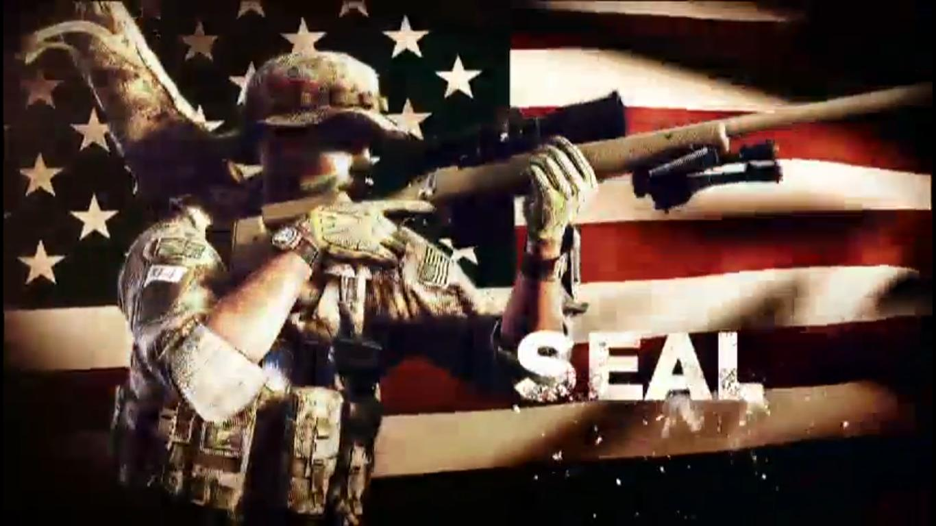 Us Navy Seals Medal Of Honor Wiki Fandom Powered By Wikia