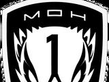 Task Force Blackbird