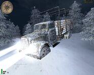 Opel Snow