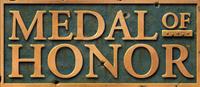 Logo MoH