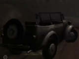 Type 95 Scout Car