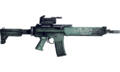 AK5C.png