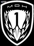 Medal-of-honor-warfighter patch-task-force-blackbird