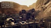 Harra Dunes preview