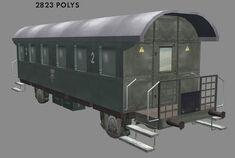 PassCar01