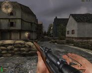 M1903 Reload