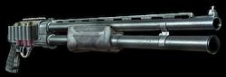 TOZ-194
