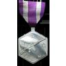 Effectiveness Commendation Medal.png