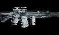DD M4V1 MOHW Battlelog Icon for OGA and UDT.png