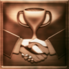 MOHWF Brothers in Arms Trophy