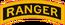 Ranger Tab