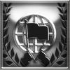 MOHWF Global Warfighters Trophy