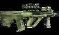 F88 MOHW Battlelog Icon for SAS and SAS-R.png