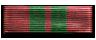 Distinguished Combat Ribbon.png