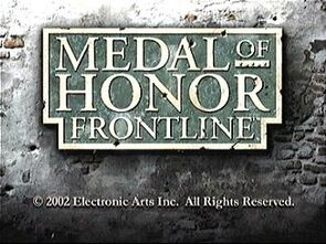 -Medal-of-Honor-Frontline-Xbox-