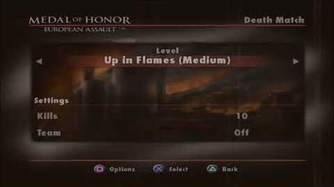 MoH-EA-Up In Flames Ambience-0