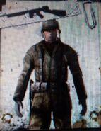 5th Ranger Heroes2