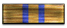Distinguished Recon Ribbon.png