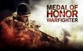 Warfighter Header.png