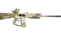 AA-12 MOHW Battlelog Icon For SEALs.png