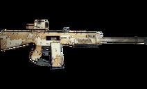 AA-12 MOHW Battlelog Icon For SEALs