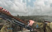 M1903(5)