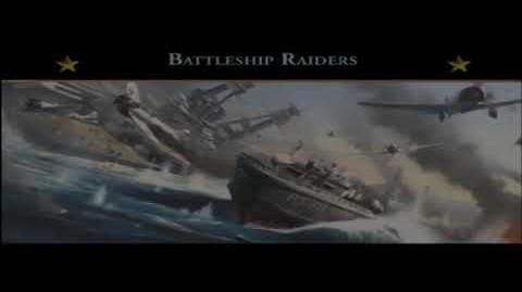MoH-RS-Battleship Raiders Ambience-0