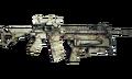 DD M4V1 MOHW Battlelog Icon for SAS.png