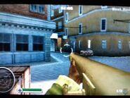 M9 Bazooka