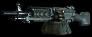 M249Render