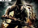 Medal of Honor: Wojna na Pacyfiku