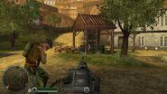 MG42 Heroes (2)
