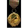 Demolition Medal.png