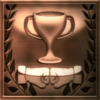 MOHWF There IS an I in Fire Team Trophy