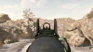 M1014 Iron MOH2010