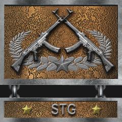 File:SturmgewehrandDrang.png