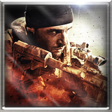 Medal of Honor: Warfighter Achievements/Trophies