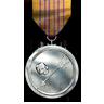 Action Commendation Medal.png