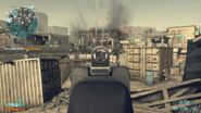 800px-Medal of Honor Fallen Angel Multiplayer Trailer -HD-.mp4 snapshot 00.35 -2010.08.27 16.02.30-