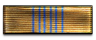 Distinguished Specialist Ribbon.png