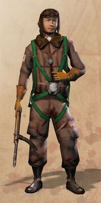 Japanese soldier4