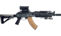 AK-103 MOHW Battlelog Icon for GROM.png